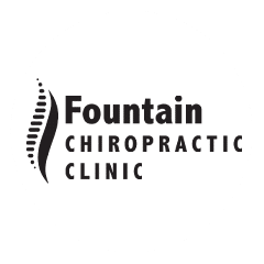 Chiropractic Flat Rock MI Fountain Chiropractic Clinic